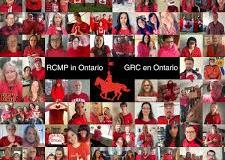 RCMP-ON