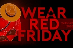 wearredFriday_image