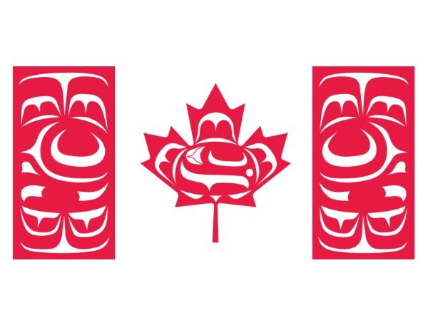 Every Child Matters: A Canada Day Reflection