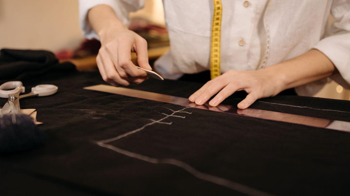 Choosing Sustainable Textiles